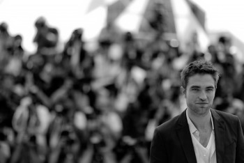 Cannes 2012 8ae111192074423