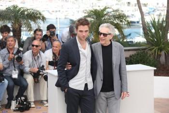 Cannes 2012 F5391c192100656