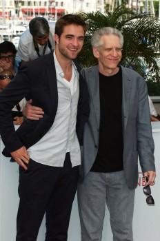Cannes 2012 F650f3192107638