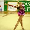 Daria Kondakova - Page 6 Da5b2183981137