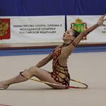 Daria Kondakova - Page 6 E06c8983982137