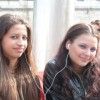 Ulyana trofimova - Page 2 47ff0a85097785