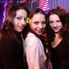 Ulyana trofimova - Page 2 6facd885093983