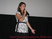 Nikki Reed - Imagenes/Videos de Paparazzi / Estudio/ Eventos etc. - Página 10 25e3c787233196