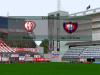 [PES6]Estadio de Boca para el Clasico Huracan - San Lorenzo Bfde0490147660