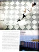 Harpers Bazaar - Spain (July 2010) 09eea292014682