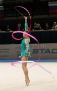 championnats d'Europe 2010 - Page 15 F3416593647869
