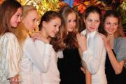 ensemble russe - Page 5 352f6a94211903
