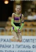 Alina Maksymenko - Page 4 A0695a94219135