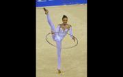 JOJ (Jeux Olympique de la Jeunesse) 2010 - Page 3 A534bf94558796