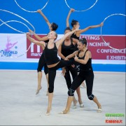 WC Pesaro 2010 49656a94887996