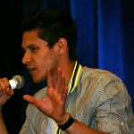 Comic Con 2010 - Página 2 36f39395021505
