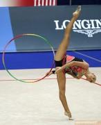 Championnats du Monde 2010 - Moscou - Page 6 3160ae98701375