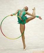 Championnats du Monde 2010 - Moscou - Page 6 66d55898701753