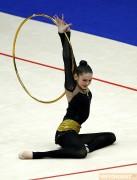 Championnats du Monde 2010 - Moscou - Page 6 Bee9f698702308