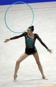 Championnats du Monde 2010 - Moscou - Page 6 Edd5a798702119