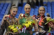 Championnats du Monde 2010 - Moscou - Page 6 F4574298703296