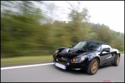 [Shooting] Lotus Exige Vs Elise  D9eccf102792845