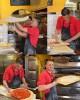 vamos postar nossas receitas de pizzas,porçoes e compartilhar informaçoes B5d467106324608
