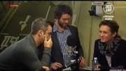 Take That à la radio DJ Italie 23/11-2010 A82ff3110832233