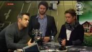 Take That à la radio DJ Italie 23/11-2010 B7d932110833825