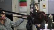 Take That à BBC Radio 1 Londres 27/10/2010 - Page 2 775c89110848907