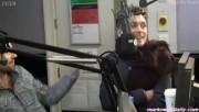 Take That à BBC Radio 1 Londres 27/10/2010 - Page 2 Bda95a110848891