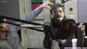 Take That à BBC Radio 1 Londres 27/10/2010 - Page 2 Dbe005110848952