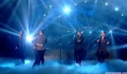 Take That au Strictly Come Dancing 11/12-12-2010 0a5486110859527