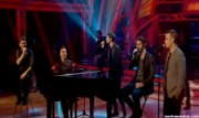 Take That au Strictly Come Dancing 11/12-12-2010 0c0450110856263