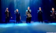 Take That au Strictly Come Dancing 11/12-12-2010 1f3c95110859941