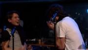 BBC radio 1 LIVE LOUNGE le 22/11 1f89a9110852607