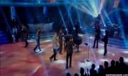 Take That au Strictly Come Dancing 11/12-12-2010 4ec1b4110857035