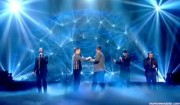 Take That au Strictly Come Dancing 11/12-12-2010 5fc4c0110859592