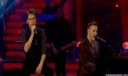 Take That au Strictly Come Dancing 11/12-12-2010 97ad61110856245