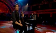 Take That au Strictly Come Dancing 11/12-12-2010 9c69b9110856000