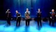 Take That au Strictly Come Dancing 11/12-12-2010 A0e2a2110859822