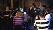 BBC radio 1 LIVE LOUNGE le 22/11 A76bd3110852168