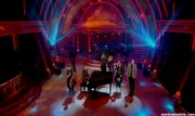 Take That au Strictly Come Dancing 11/12-12-2010 A914a7110855833