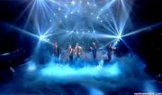 Take That au Strictly Come Dancing 11/12-12-2010 B21f87110859415