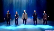 Take That au Strictly Come Dancing 11/12-12-2010 C9d859110859317