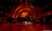 Take That au Strictly Come Dancing 11/12-12-2010 Cb9640110857326