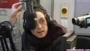 Take That à BBC Radio 1 Londres 27/10/2010 - Page 2 E11dbc110850292