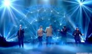 Take That au Strictly Come Dancing 11/12-12-2010 Fec7e2110859597