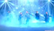 Take That au Strictly Come Dancing 11/12-12-2010 67f7b0110860575