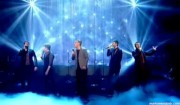 Take That au Strictly Come Dancing 11/12-12-2010 8a89bf110860816