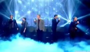 Take That au Strictly Come Dancing 11/12-12-2010 Ac990c110860848