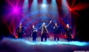 Take That au Strictly Come Dancing 11/12-12-2010 D3da63110860339