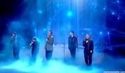 Take That au Strictly Come Dancing 11/12-12-2010 Db05b4110860492