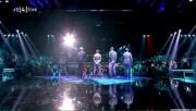 Take That à Amsterdam - 26-11-2010 572941110963362